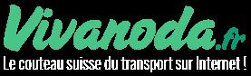 Blog Vivanoda