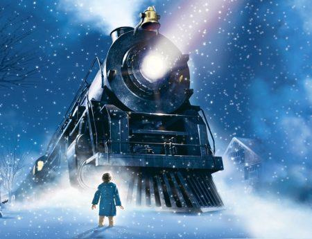 6 films de Noël à regarder dans les transports