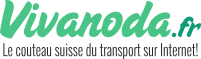 billets avion + train + bus + ferry